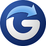 Glympse - Share GPS location 3.29.0