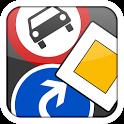 Führerschein 2013 icon
