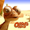 Oscar Oasis HD icon
