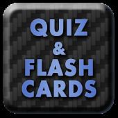 FORENSICS FUNDAMENTALS Quizzes