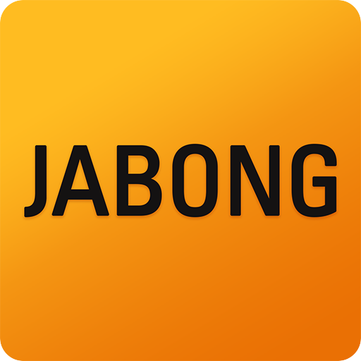 Jabong-Online Fashion Shopping 購物 App LOGO-硬是要APP