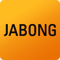 Jabong - ONLINE FASHION STORE icon