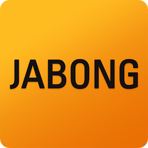 Image result for jabong  logo