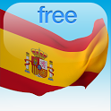 Spanish in a Month FREE: Language lessons, Tests icon