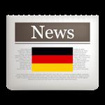 Zeitungen Deutschland 2.2 (AdFree)
