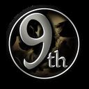 9th Dawn RPG APK