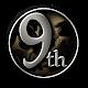 9th Dawn RPG + v1.92