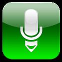 微语音输入插件 logo