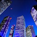 Your City 3D Free APK