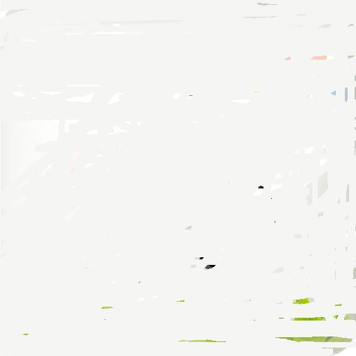 홈피닷컴개발 通訊 App LOGO-硬是要APP