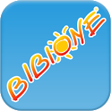 Bibione Official Guide 2014 icon