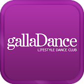 GallaDance
