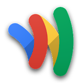 Download Google Wallet APK on PC