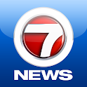 7 News HD - Boston News Source icon