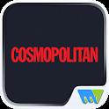 Cosmopolitan - South Africa