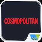 Cosmopolitan - South Africa icon