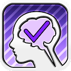 Boost Your Intelligence icon