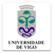 Guia Uvigo