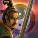 Myth of Heroes logo