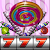 Candy Shop HD Slot Machine file APK Free for PC, smart TV Download