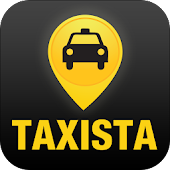 Zip Taxi - Taxista