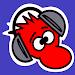 Audio Recording Terms Icon