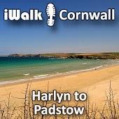 iWalk Harlyn to Padstow