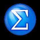 MathMagic Lite icon