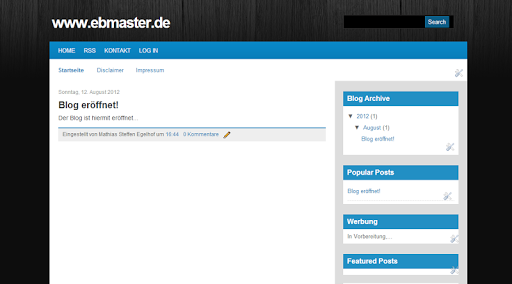 www.ebmaster.de