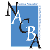 NACBA 2014 NYC Convention