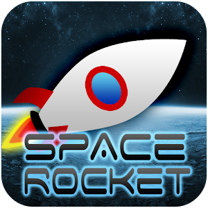 Space Rocket for PC and MAC