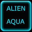 Alessandro Vuono - Logo