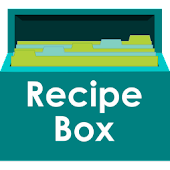 RecipeBox (Old)