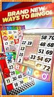 Screenshot of The Price Is Right™ Bingo