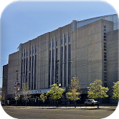 United Center Mobile