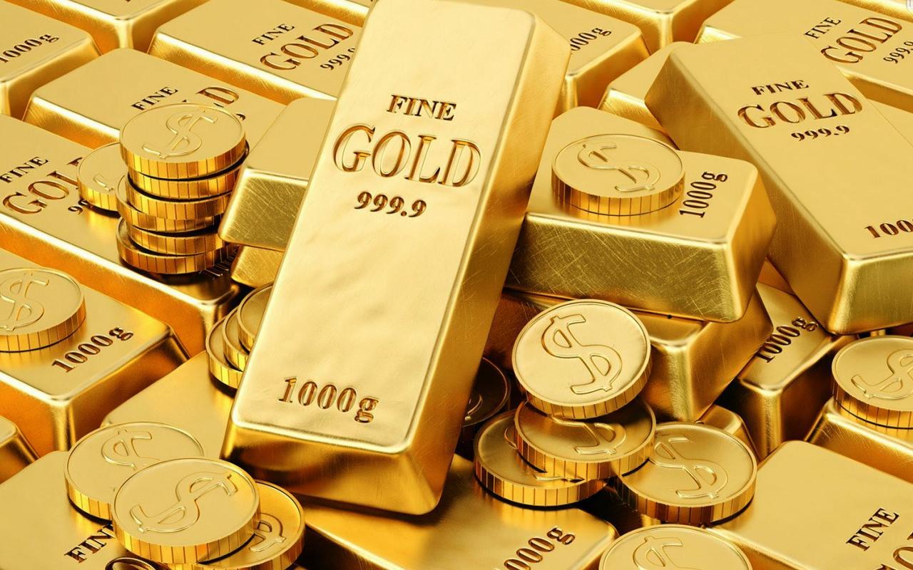 golden online casino google charm download