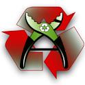 Auto Care icon