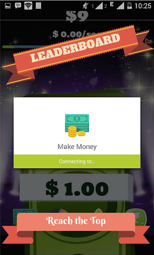 Money Click Game - Win Prizes , Earn Money by Rain 3.34 androidappsheaven.com 4