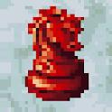AndChess (체스) logo