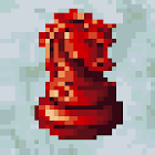 AndChess icon