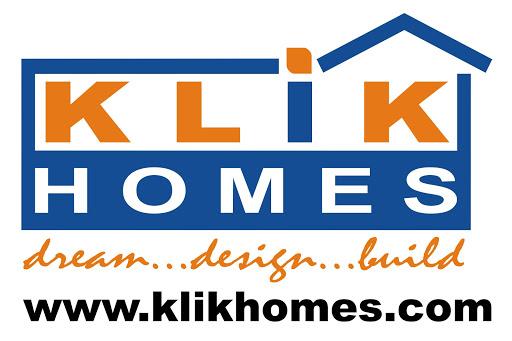 KlikHomes OnlineShop