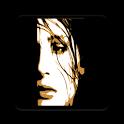 Emotional Manipulation icon