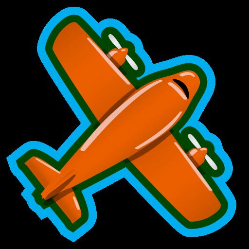 Air Control 2 - Premium file APK Free for PC, smart TV Download