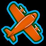 Air Control 2 - Premium v1.0.6