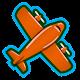 Air Control 2 - Premium v1.0.5