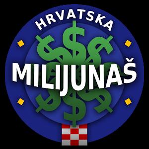 Milijunaš Hrvatska for PC and MAC
