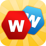 WordsWorth Free 4.3.7 Apk