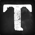 Thief™ Companion Free icon