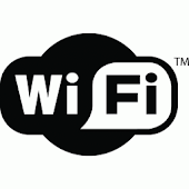 WiFi Analyzer Lite
