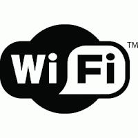WiFi Analyzer Lite 2.3